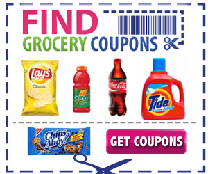 coupons flux